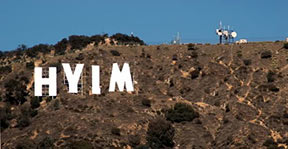 HYIM-HOLLYWOOD